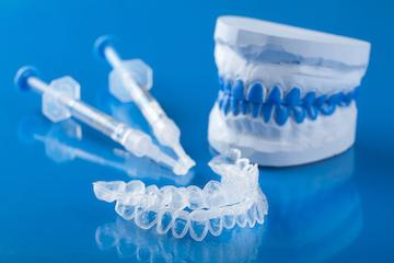 Teeth Whitening Kansas City Mo Get A Whiter And Brighter Smile